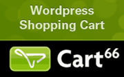 Excellence in Ecommerce - Cart66.com