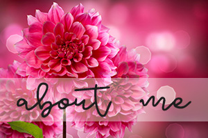 about design by cherie
